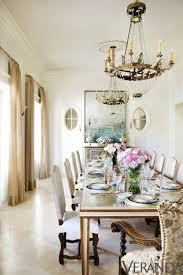 veranda dining rooms home interior design simple fresh in veranda