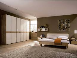 contemporary bedroom ideas for small rooms wall mount reading