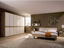 Contemporary Master Bedroom Contemporary Master Bedroom Design Chrome Finish Lamp Shade Soft