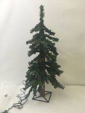 alpine tree ebay
