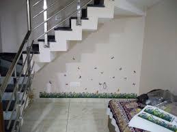 Home Decor Ahmedabad New Look Home Decor Photos Sahijpur Bogha Ahmedabad Pictures
