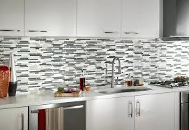 install kitchen tile backsplash how to install backsplash tile in kitchen clickcierge me