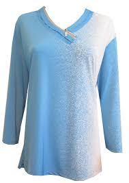 jamie sadock golf clothing womens plus size golf apparel
