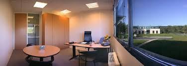 location bureau location bureau bayonne affaires tourisme