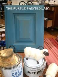 cost of kitchen cabinets professionally painted stadt calw