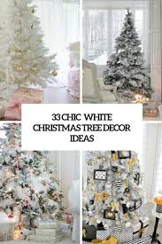 white christmas tree sale christmas white christmas trees with lights walmart foot for