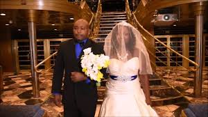 carnival cruise wedding packages carnival wedding cruise carnival ecstasy