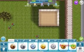 sims mod apk the sims freeplay hack mod apk unlimited money points
