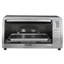 Best Toaster 2 Slice Kitchen Inexpensive Target Toaster Oven For Best Toaster Oven