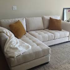 sofa company sofa company pasadena okaycreations net