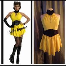 70 Halloween Costumes 70 Rubies Dresses U0026 Skirts Silk Spectre Watchmen