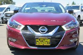 nissan maxima zero to 60 time new 2017 nissan maxima platinum 4dr car in roseville n44224