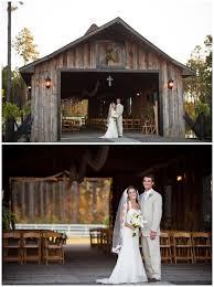 Carpet Barn Jacksonville Fl 30 Best Jacksonville Wedding Venues Images On Pinterest Wedding