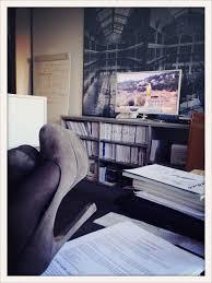 au bureau tours au bureau avec mes laurent grises high heels
