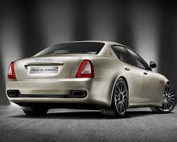 maserati quattroporte 2008 maserati quattroporte high quality zst24 mobile and desktop wp