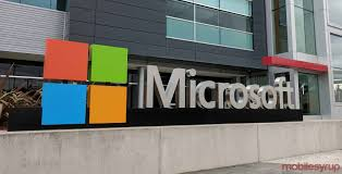 microsoft q4 earnings exceed expectations following focus on cloud