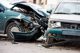car accident attorney clearwater fl personal injury attorney