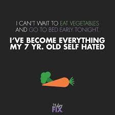 Motivational Exercise Memes - 140 best humor images on pinterest fitness motivation exercises