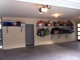 bike storage ideas and unique garage bathroomstall org