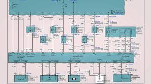 hyundai wiring diagrams to youtube wiring diagram components