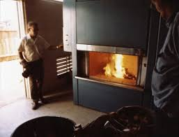 crematory operator baldessari cremation project 1970 with reference to