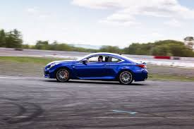 lexus rc f vs mustang gt 2017 lexus rc f the jalopnik review