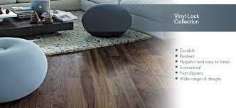 vinyl flooring vinyl lock flooring vinyl plank flooring