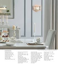 Upholstery Terms Autumn Winter 2017 Catalogue Laura Ashley