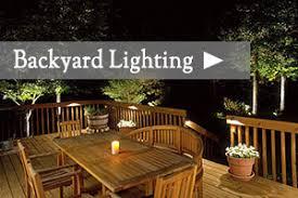 Cheap Backyard Makeovers by Garden Design Garden Design With Outdoor Lighting Perspectives
