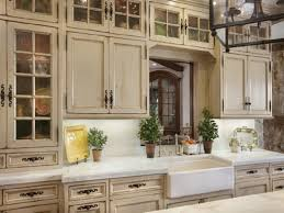 Country Kitchens With White Cabinets by Kitchen Design 20 Photo Galleries French Country Kitchen Tables