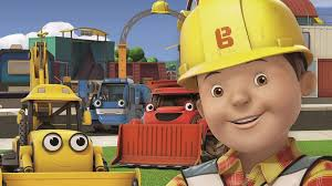 bob builder makeover voice bbc newsbeat