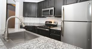 Nice Homes Interior Apartment Awesome Canyon Springs Apartments San Antonio Cool