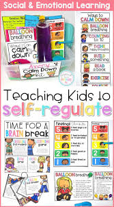 the 25 best self esteem kids ideas on pinterest self esteem