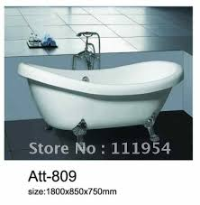 Clear Bathtub Bathtub Toys For Kids Picture More Detailed Picture About Clear