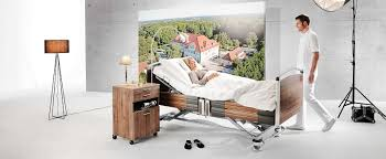Interior Furnishing Interior Furnishing Beds For Rehabilitation Centres And Care Homes