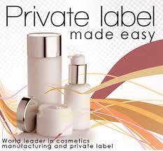 black label hair product line private label lavender oil essential oil acne scars remover black