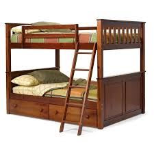 Desk Bunk Bed Combo Dressers Bunk Bed Over Dresser Bunk Bed With Dresser And Desk