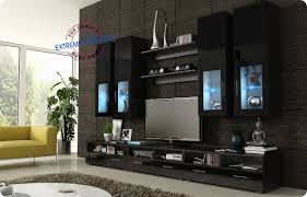 modern decoration ebay living room furniture awesome idea living