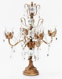 Opulent Treasure Opulent Treasures Wayfair