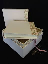 wedding albums and more 162 best wedding albums images on black cats somerset