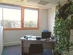 location bureau clermont ferrand location bureaux clermont ferrand bureauxlocaux com