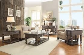 riverside belmeade executive desk riverside furniture belmeade traditional writing desk w outlet