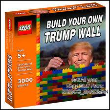 Build Your Own Meme - mgmzd1mbaf gv6w2ivcfijq jpg