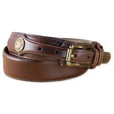 men u0027s belts orvis
