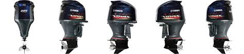 v max 4 2l yamaha outboards