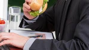 alimenti prostata il legame fra dieta e tumore alla prostata attenzione ai grassi