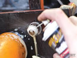 how to get wax out of a candle the art of removing stuck nuts and bolts dsport magazine