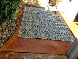 outdoor rugs at home depot new home depot indoor outdoor rug indoor outdoor rug from home
