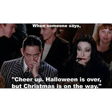 tag someone who would appreciate this addamsfamily addams