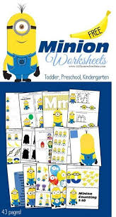 best 25 free worksheets ideas on pinterest kids learning